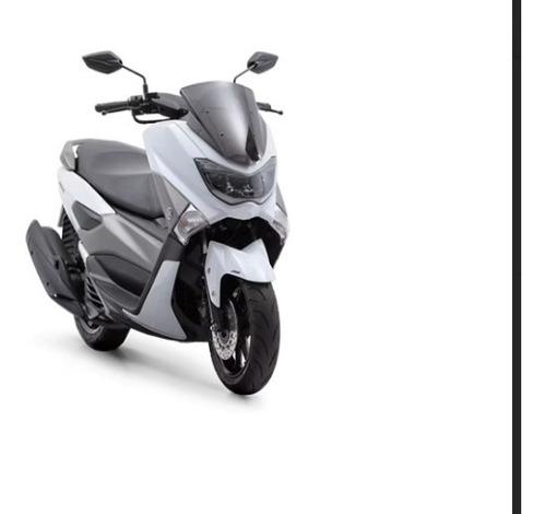 Imagem 1 de 1 de Yamaha Nmax 2021