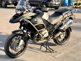 Bmw R1200gs Adventure 2011, 11,000 Kms!!