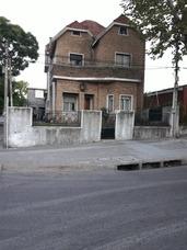 Guarderia Y Residencial Adultos -casa Hogar-