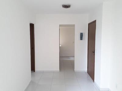 Apartamento Em Curado Ii, Jaboatão Dos Guararapes/pe De 45m² 2 Quartos Para Locação R$ 900,00/mes - Ap239822