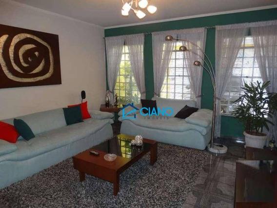 Sobrado Com 3 Dormitórios Para Alugar, 140 M² Por R$ 3.500/mês - Vila Prudente - São Paulo/sp - So0341
