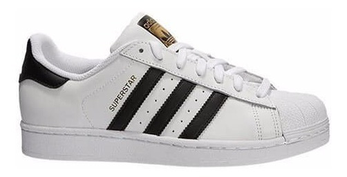 adidas Superstar Concha Originals Clasic Envio Gratis