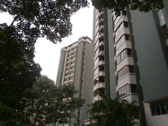 Apartamento En Venta En Alto Prado - Mls #20-6020