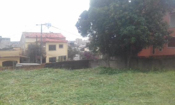 Terreno Em Zé Garoto, São Gonçalo/rj De 0m² À Venda Por R$ 1.150.000,00 - Te389178