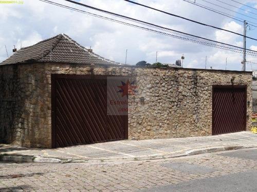 Casa Vila Euthalia São Paulo/sp - 110