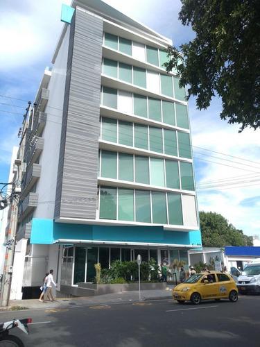 Consultorio En Venta En Cúcuta La Playa