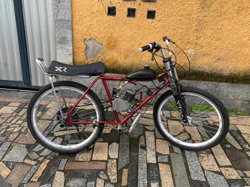50cc Bike 50cc