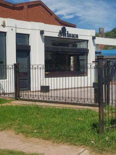 Salon De Eventos, Restaurante, Local, En Alquiler, Canning