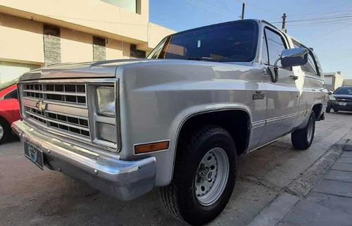 Imagen 1 de 11 de Chevrolet Silverado Silverado