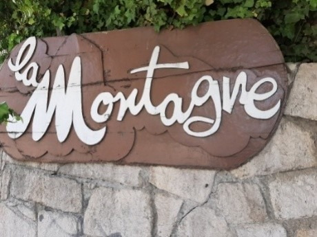 Imagen 1 de 14 de Venta Restaurante Le Montagne