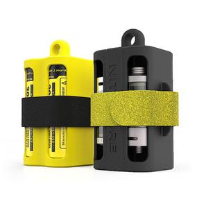 Nitecore Nbm40 Battery Holder Box For 18650 Batteries - Yell