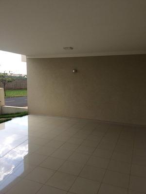 Venda Casa Condomínio Sao Jose Do Rio Preto Village Damha Ri - 1033-1-765003