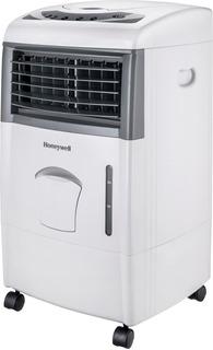 Enfriador De Aire Cl151 Honeywell C/humidificador Y C/ R