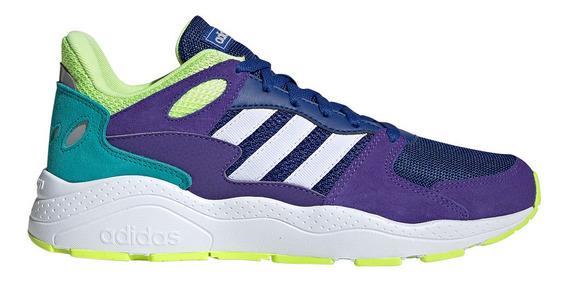 Zapatillas adidas Crazychaos 2023204