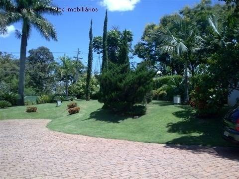 Chácara À Venda Em Parque Jatibaia (sousas) - Ch114649