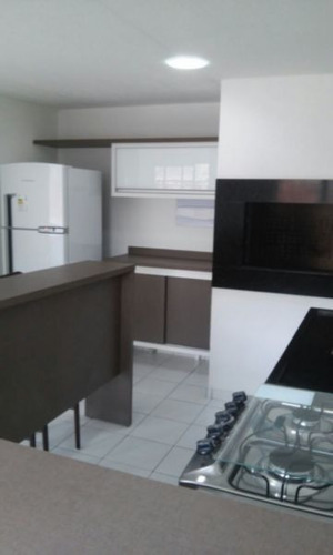 Apartamento Higienopolis Porto Alegre. - 3160