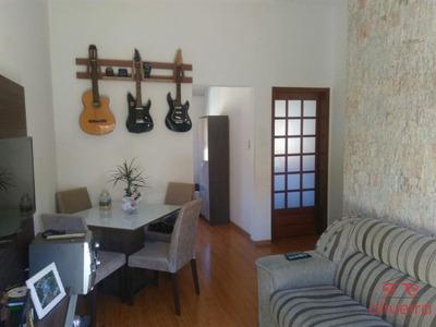 Apartamento Areal - 7370
