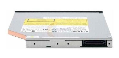 Unidad Dvd Hp Compaq Dv2000 V3000 Dv6000 Y Sata Compatibles