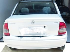 Chevrolet Classic 2006/2007