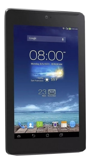 Tablet Fonepad 7 Asus- Wi-fi - 3g - Android 4.4