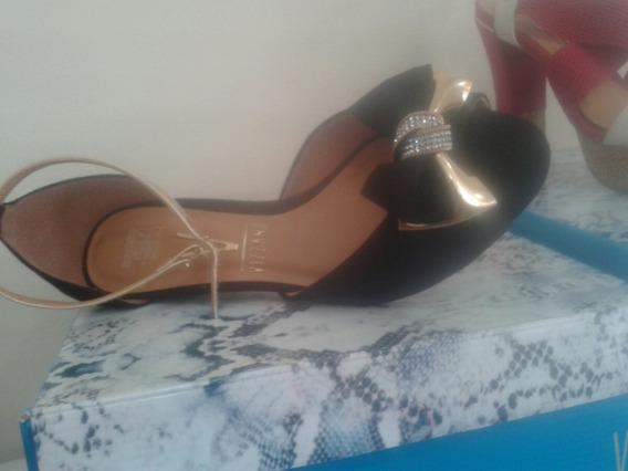 Sapatos Vizano Moleca Beira Rio Com Melhor Preco