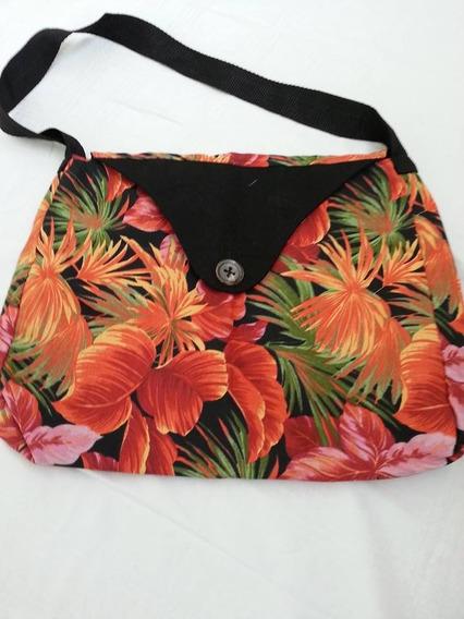 Bolsas Estampadas Para O Verão