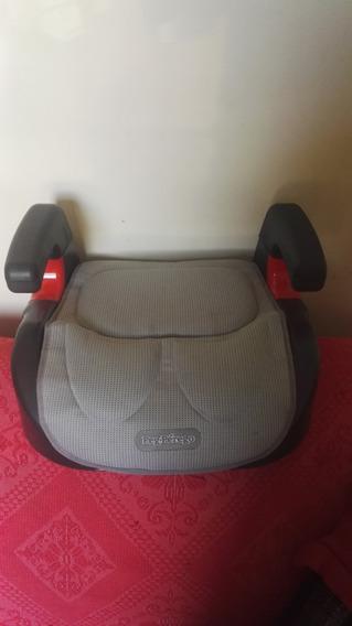 Bebê Conforto Assento Cadeira Criança Para Veículo Pég-pereg