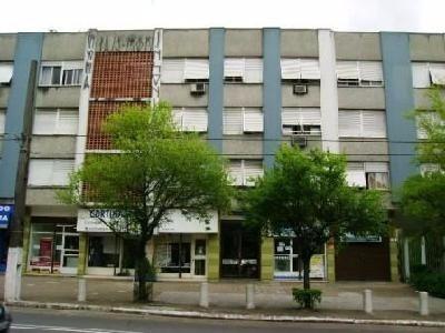 Apartamento Higienopolis Porto Alegre. - 3312