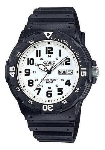 Reloj Casio Core Mrw-200h-7bvcf
