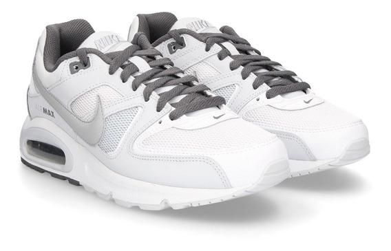 Zapatilla Nike Air Max Command Envio Gratis!!(8)