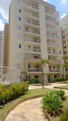 Apartamento Residencial Para Venda E Locação, Água Rasa, São Paulo. - Ap2618