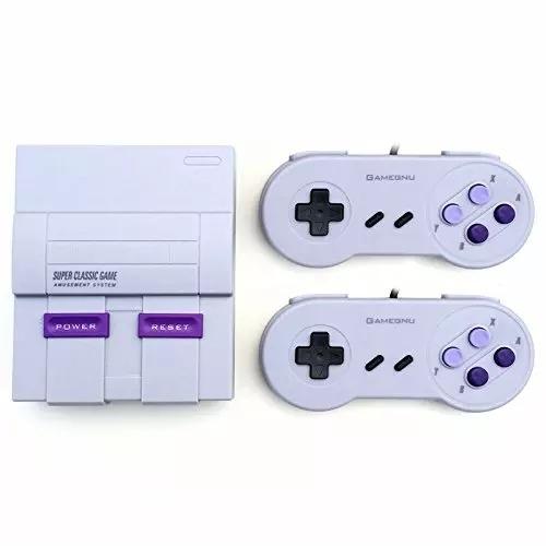 Mini Video Game Retrô.