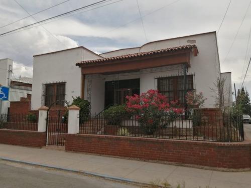 Oficina Renta Col. Centro