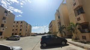 Apartamento En Venta Ciudad Alianza Guacara 20-9428dam