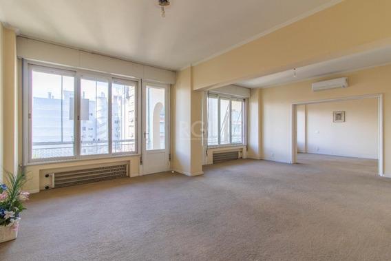 Apartamento Em Independência Com 3 Dormitórios - Ko13373