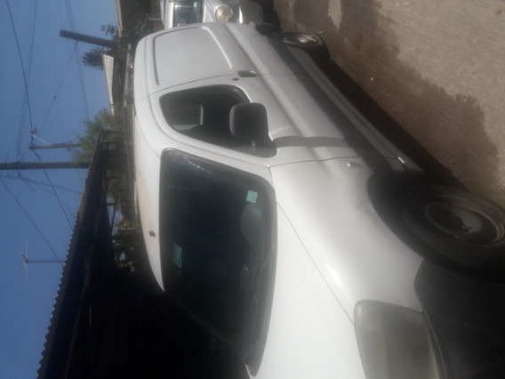 Citroen Berlingo 1.9 2004 Ajustada Con Defecto $800.000