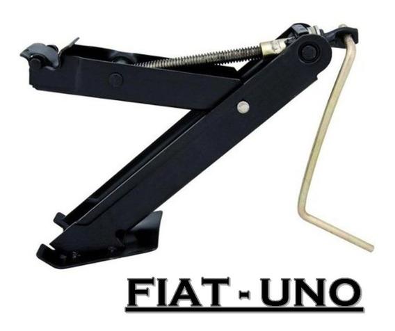Macaco Automotivo Joelho Universal Fiat Uno - Promoção
