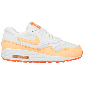 Tenis Atleticos Air Max 1 Essential Mujer Nike Nk444
