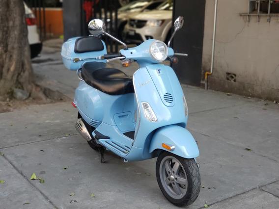 Vespa Ciao 150cc 2009