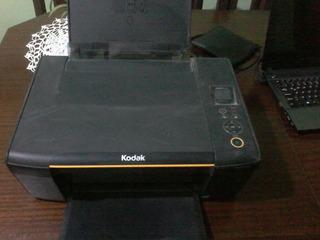 Impresora Kodak Esp C110