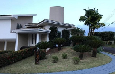 Casa - Ca1809