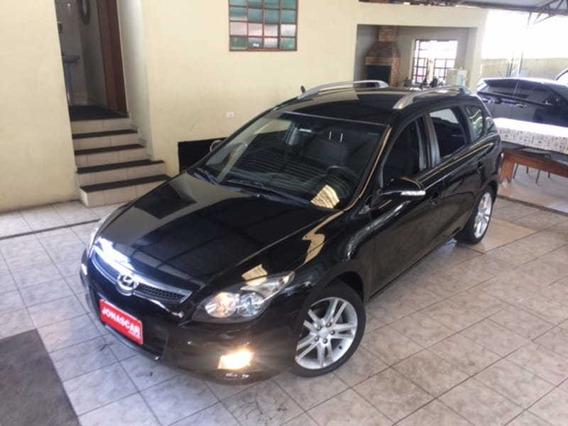 Hyundai I30 Cw 2.0 16v 145cv Mec. 5p