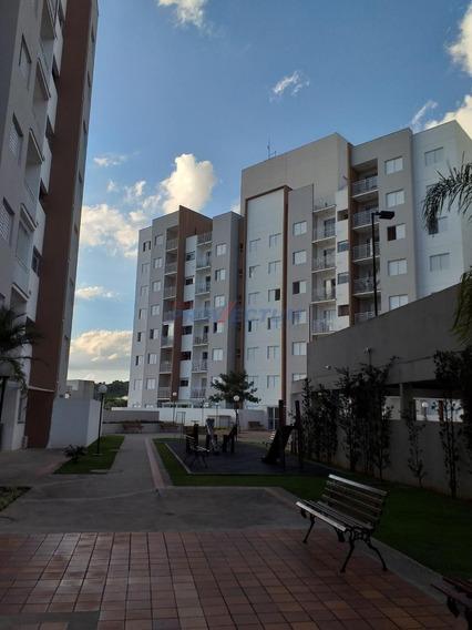 Apartamento Á Venda E Para Aluguel Em Jardim Alto Da Boa Vista - Ap267009