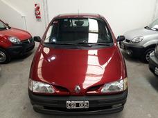 Renault Scénic 1538627223