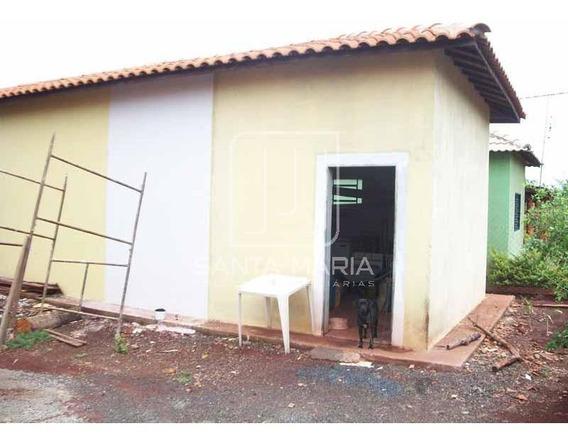 Chacara (chacara) 2 Dormitórios/suite, Cozinha Planejada, Em Condomínio Fechado - 26986veirr