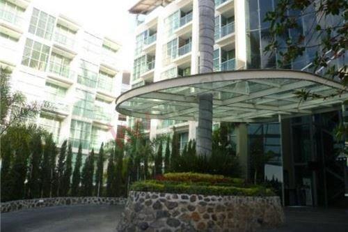 Departamento En Venta, Cuernavaca, Morelos, Desarrollo Triumph Tower.