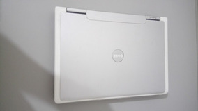 Notebook Dell Xps M140