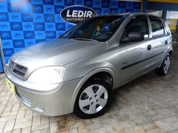 Chevrolet Corsa Hatch Maxx 1.0 2006