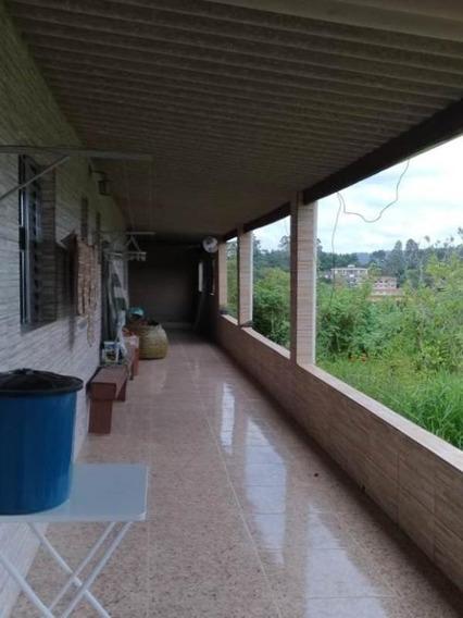 Ref.: 7694 - Chacara Em Itapevi Para Venda - V7694