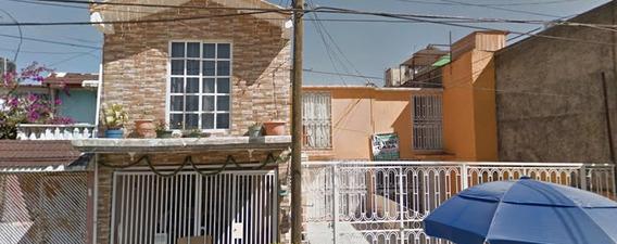 Casa En Rancho Pampas